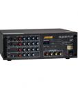Amply-Jarguar-PA-203N-Plus-AF-Bluetooth