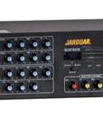 Amply-Jarguar-PA-203N-Plus-AF-Bluetooth_