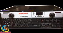 JARGUNIS-TH-202