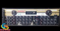 JARGUNIS-TH-333