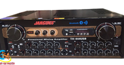 JARGUNIS-TH-444