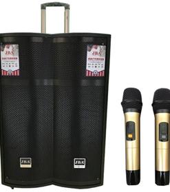 Loa-kéo-Karaoke-JBA-A18s