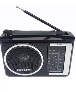 Radio-701Ac