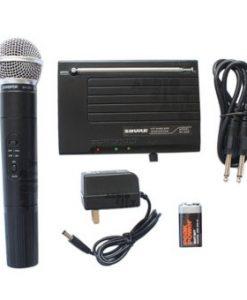 shure-sh-200-wireless-microphone-receiver-system-black-1847-6103099-2dd17e397359af7b32b287c10feac719-product
